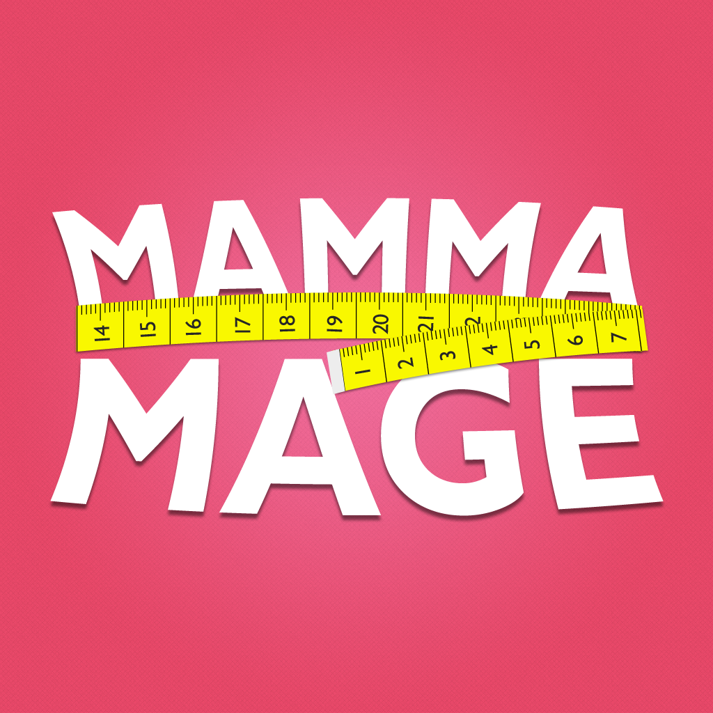 mammamage_logo_bg