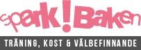 sparkibaken-logo kopia