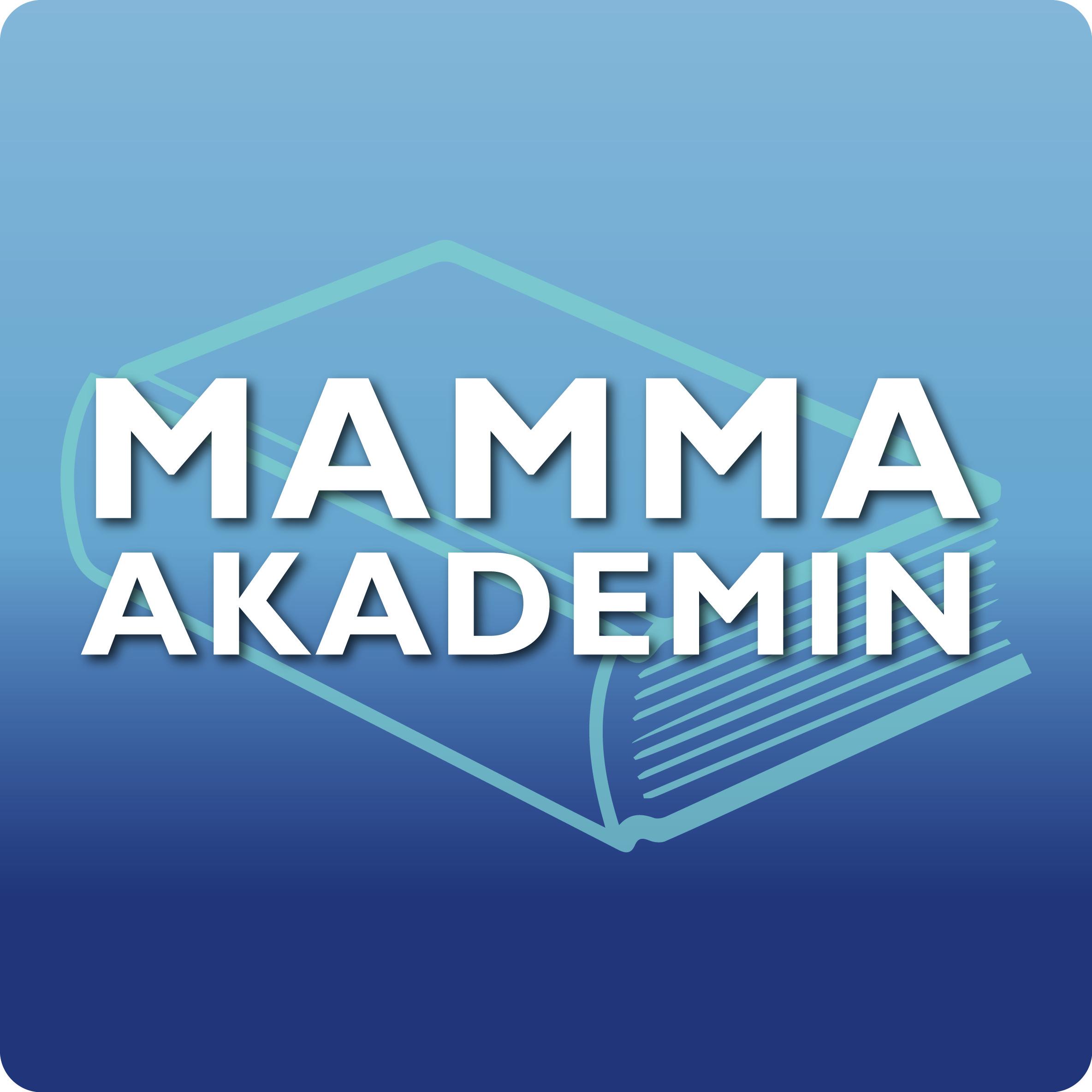 MammaAkademin