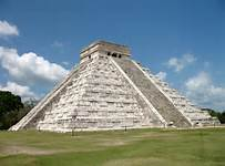 pyramid kopia