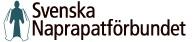 SVNAP_Logo_142 kopia