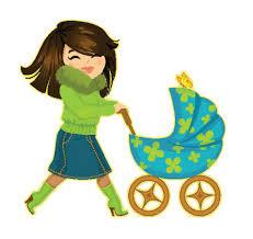 barnvagnprom