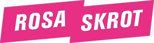 Rosa Skrot logo kopia