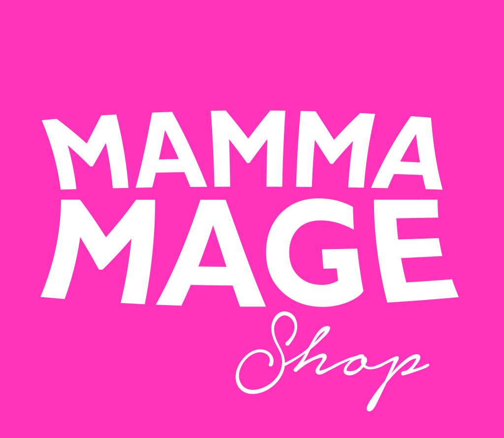 mammamage_shop_logo