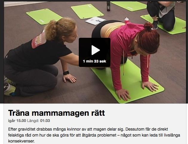 1411 MammaMage SVT nyheter Skellefteå kopia