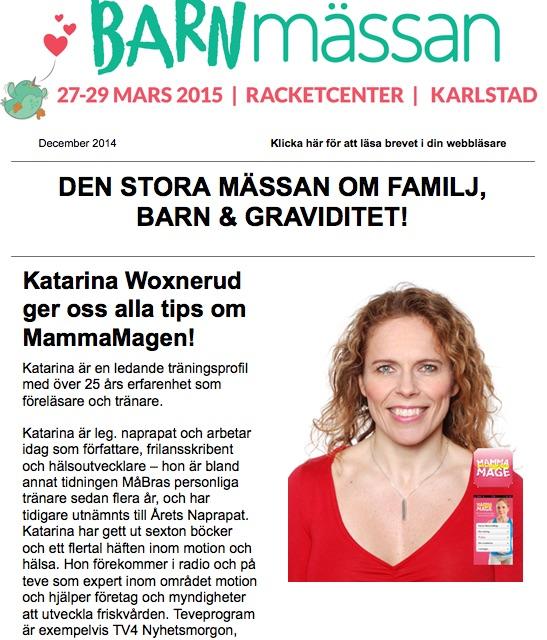 150327 Barnmässan Karlstad kopia