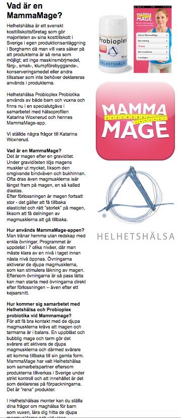 1502 MammaMage Barnmässan intervju kopia