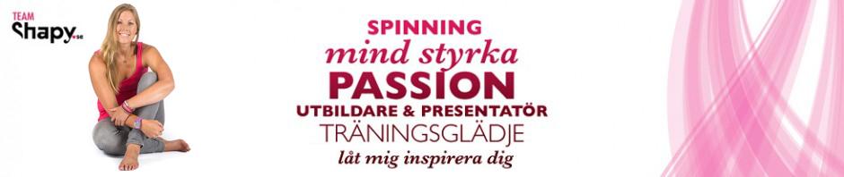 Anna Karin Wikström