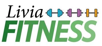Livia fitness kopia