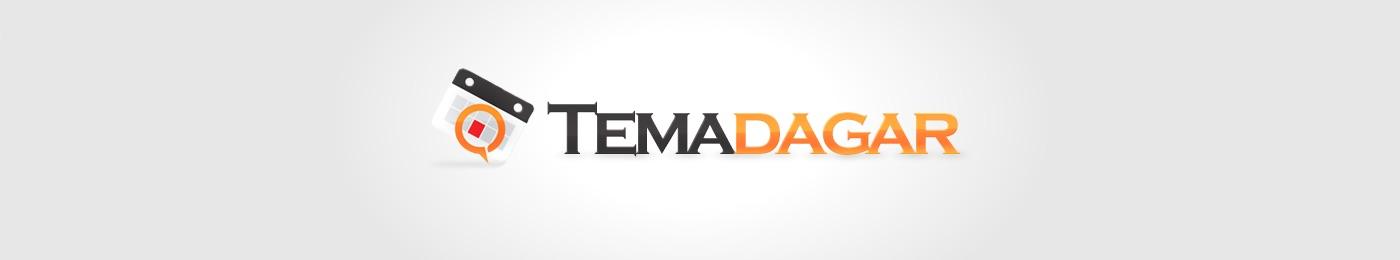 cropped-TemaDagarLong1 kopia