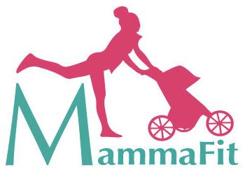 mammafit_logo-minni