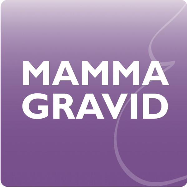 Vinnare av MammaGravidprogrammet i lucka 13