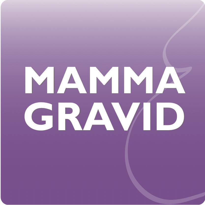 MammaGravid-whiteline kopia