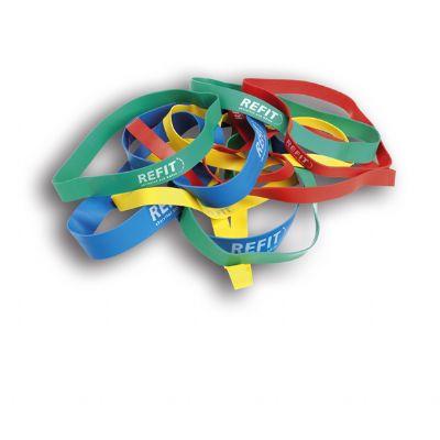 Refit Rubberband