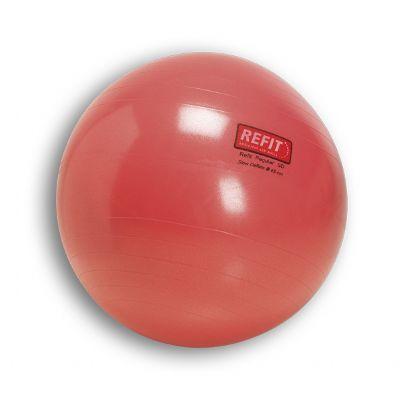 Lucka 17: Utlottning av pilatesboll