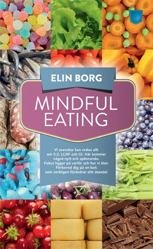 mindful_eating-borg_elin-27372487-1722295494-frntl