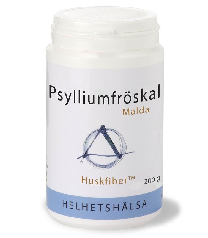psylliumfroskal_helhetshälsa