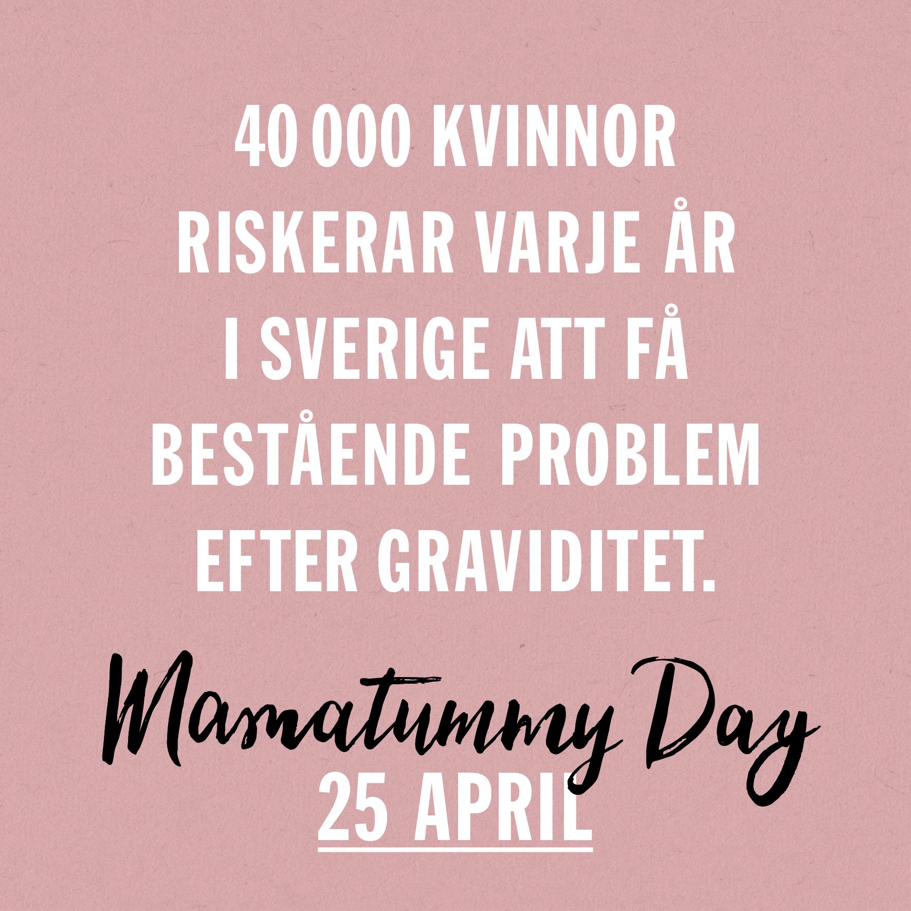 Om Mamatummy Day 2016