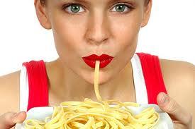 suga in spagetti pastarecipesbyitalians-com kopia